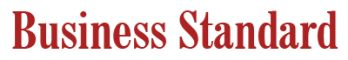 Logo-Business Standard